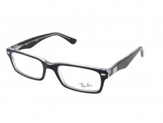 Szemüvegkeret Ray-Ban RX5206 - 2034