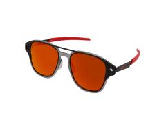 Oakley Coldfuse OO6042 604210