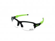 Oakley Flak XS OY8015 801502