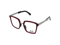 Oakley Sideswept RX OX8160 816004