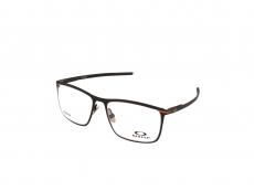 Oakley Tie Bar OX5138 513801