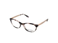 Dolce & Gabbana DG3310 3120