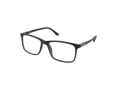 Monitor szemüveg Crullé S1712 C1