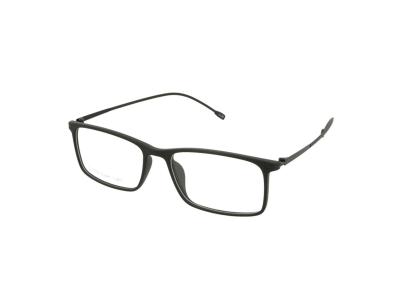 Monitor szemüveg Crullé S1716 C2