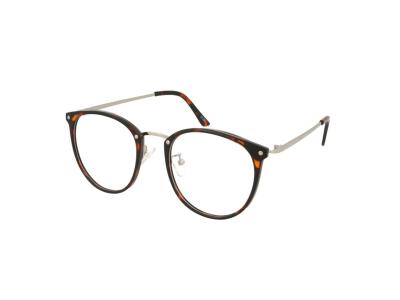 Monitor szemüveg Crullé TR1726 C3