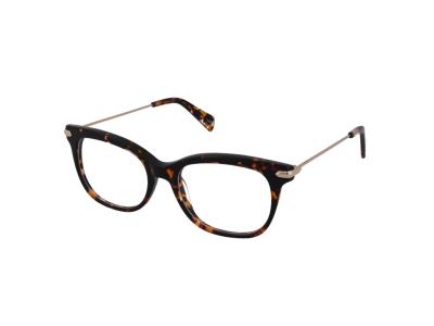 Monitor szemüveg Crullé 17018 C2