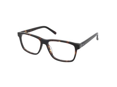 Monitor szemüveg Crullé 17297 C3