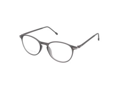 Monitor szemüveg Crullé S1722 C1