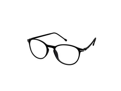 Monitor szemüveg Crullé S1722 C3