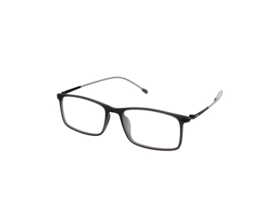 Monitor szemüveg Crullé S1716 C4