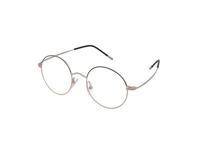 Monitor szemüveg Crullé 9236 C3