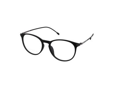 Monitor szemüveg Crullé S1720 C1