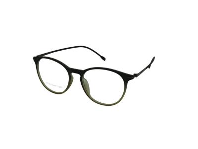 Monitor szemüveg Crullé S1720 C3