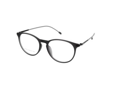 Monitor szemüveg Crullé S1720 C4