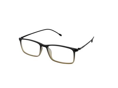 Monitor szemüveg Crullé S1716 C3
