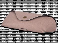 Pink tok szemüveghez SH224-1