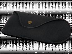 Fekete tok szemüveghez SH224-1