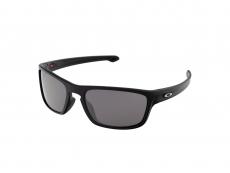 Oakley Sliver Stealth OO9408 940805