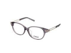 Chloe CE2699A 036