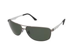 Napszemüveg Ray-Ban RB3506 - 029/9A