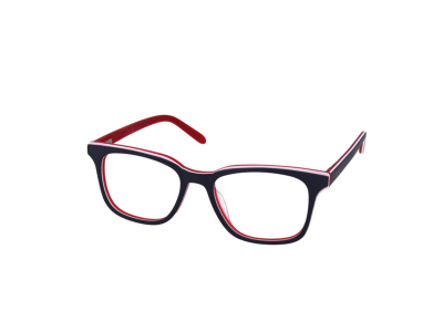 Monitor szemüveg Crullé Kids 2760 C1