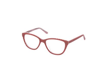 Monitor szemüveg Crullé Kids 2781 C2