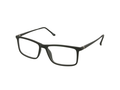 Monitor szemüveg Crullé S1715 C1