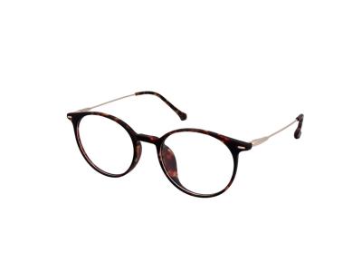 Monitor szemüveg Crullé S1729 C3