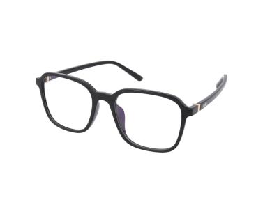 Monitor szemüveg Crullé TR1734 C1