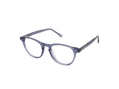 Monitor szemüveg Crullé Clarity C4