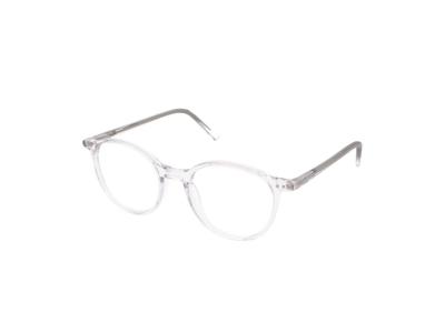 Monitor szemüveg Crullé Strive C6