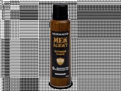 Dermacol dezodor Men Agent Extreme Clean 150 ml