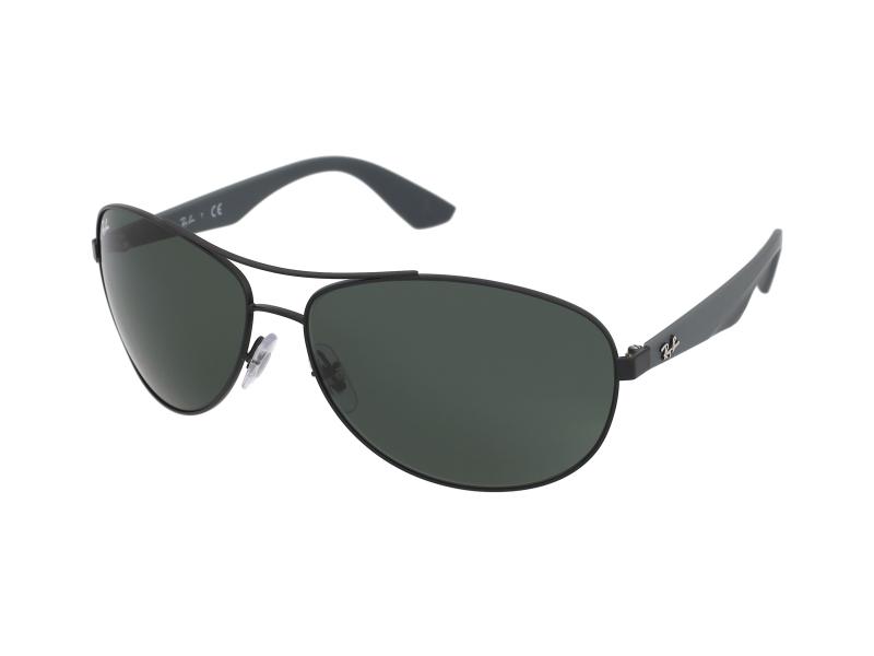 Ray-Ban napszemüveg RB3526 - 006/71