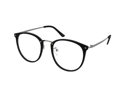 Monitor szemüveg Crullé TR1726 C2