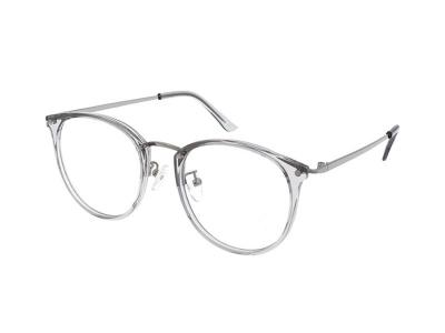 Monitor szemüveg Crullé TR1726 C4