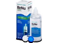 ReNu MultiPlus kontaktlencse folyadék 360ml