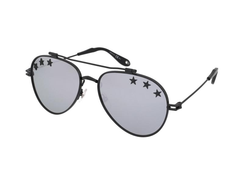 Givenchy GV 7057/STARS 807/DC