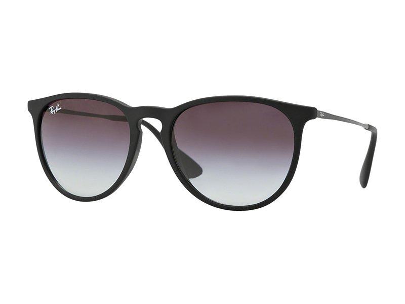 Napszemüveg Ray-Ban RB4171 - 622/8G
