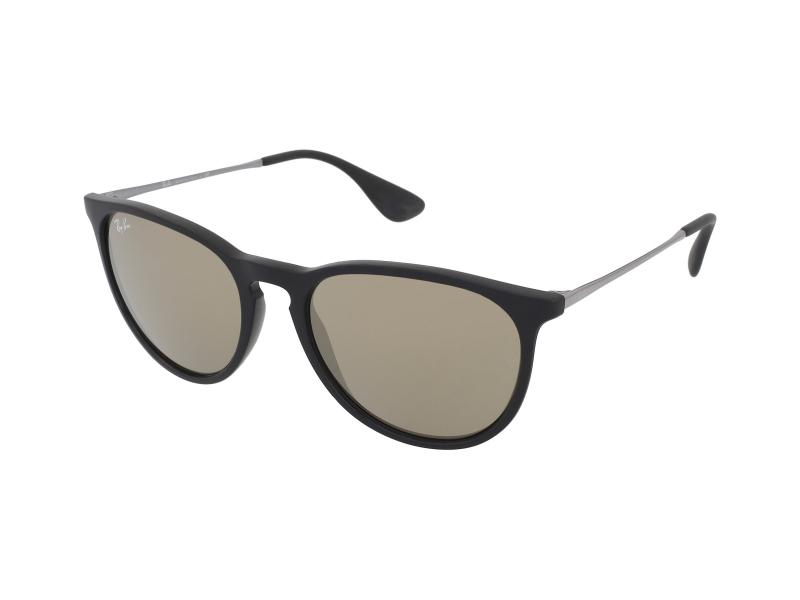 Napszemüveg Ray-Ban RB4171 - 601/5A