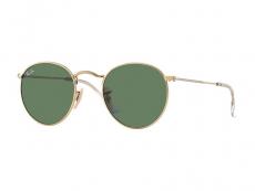 Napszemüveg Ray-Ban RB3447 - 001
