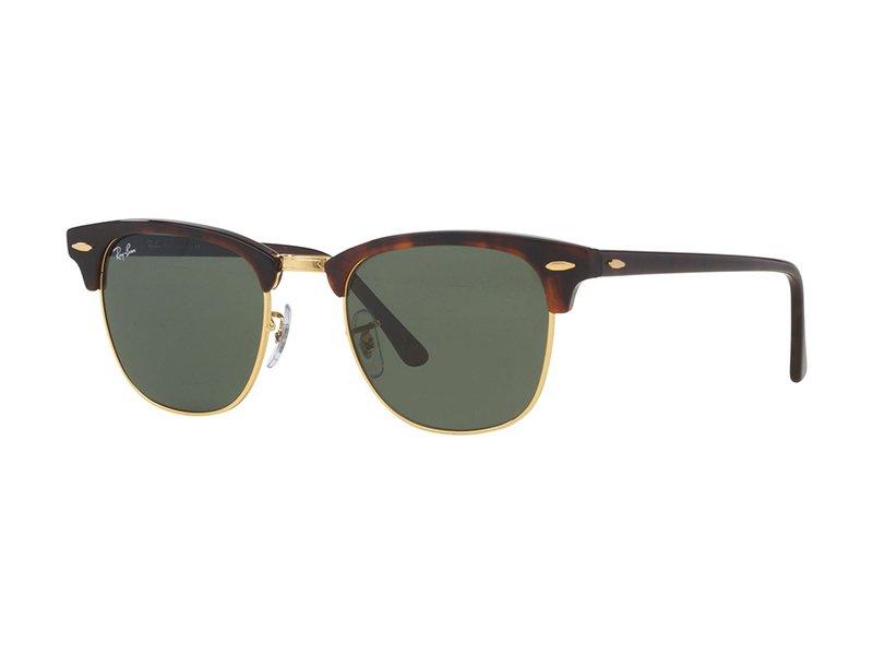Napszemüveg Ray-Ban RB3016 - W0366