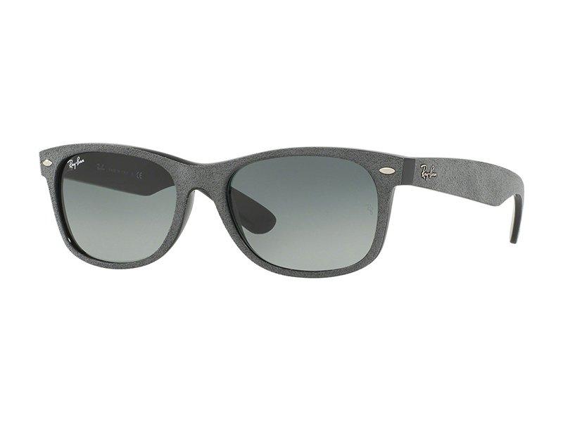 Ray-Ban napszemüveg RB2132 - 624171